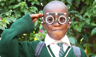 Child-Community-Opticians-in-Hackney