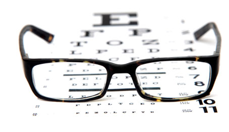 Eye-Tests-Checklist-Opticians-Hackney